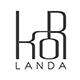 Kor Landa Logo